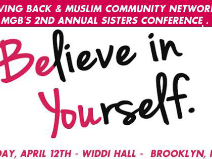 BE-YOUrself-Sisters-Conference-with-Muslims-Giving-Back