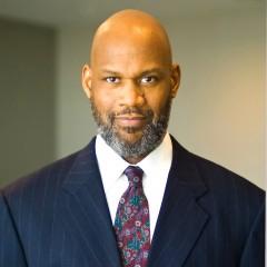 Malik Sabree, MCN Board of Directors