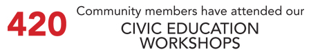 civic-education-workshops