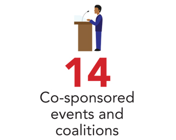 events-and-coalitions
