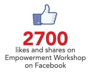 2700 facebook-likes