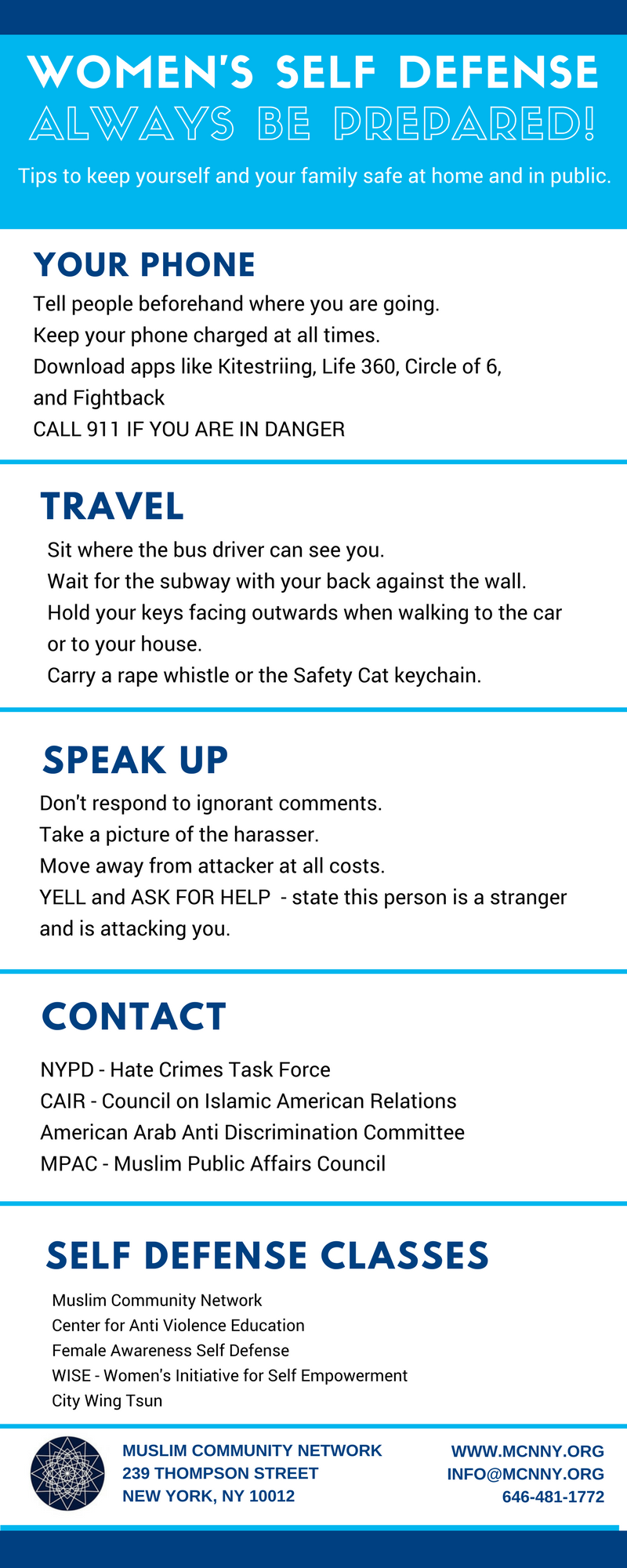 women's-self-defense-manual