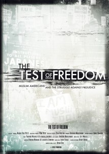 A Test of Freedom