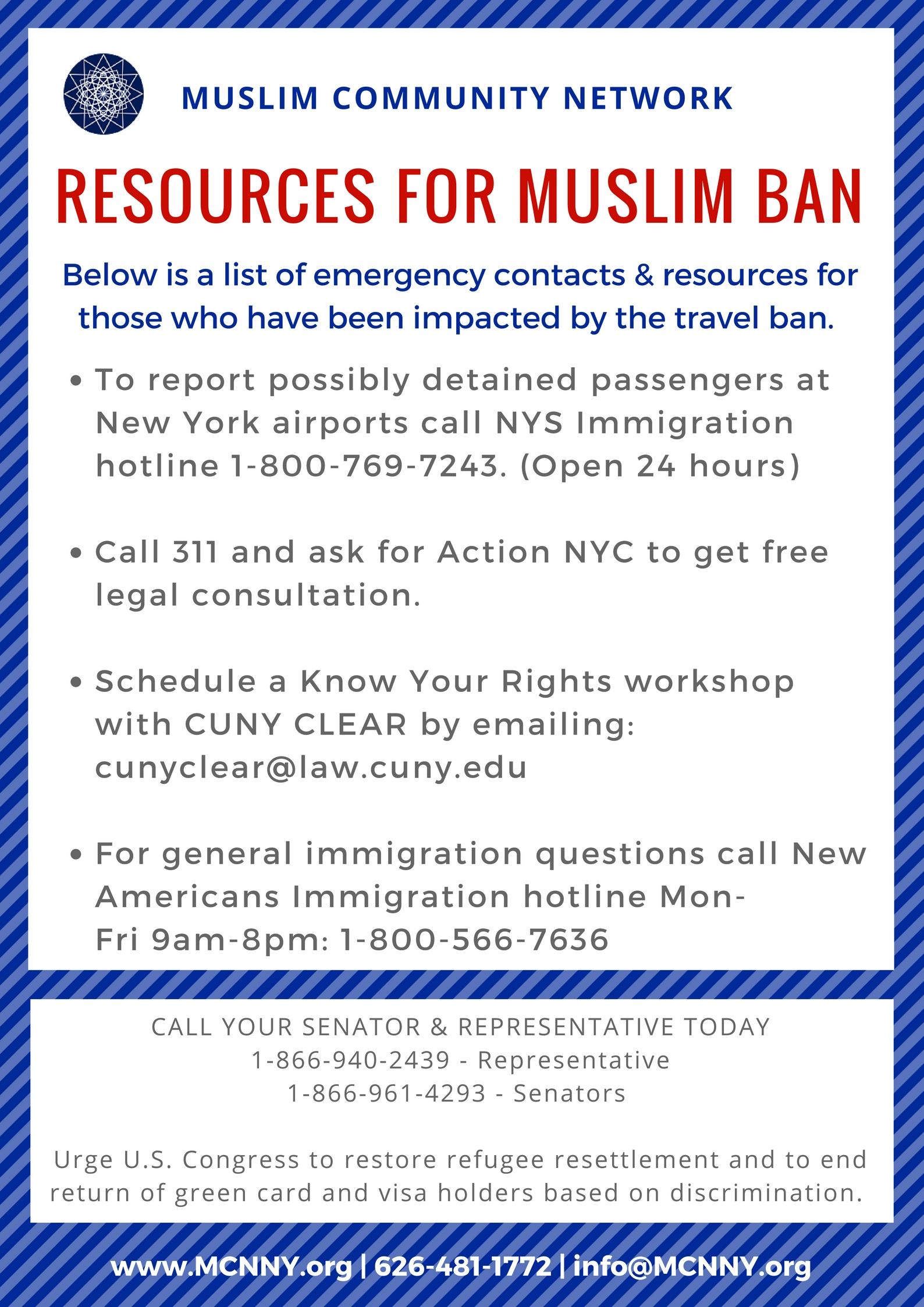 MuslimBan-Resource-Sheet