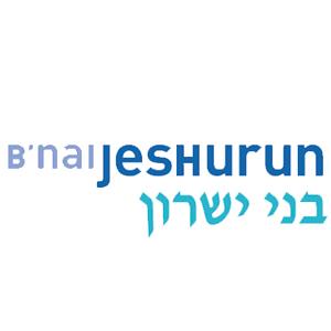 bnai-jeshurun