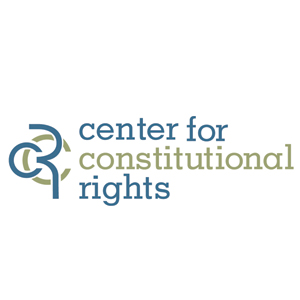 center-for-constitutional-rights