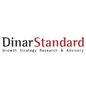 dinar-standard