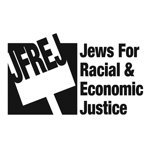 jews-for-racial-and-economic-justice