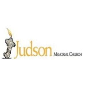 judson-memorial-church