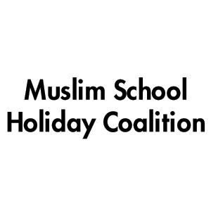 muslim-school-holiday-coalition