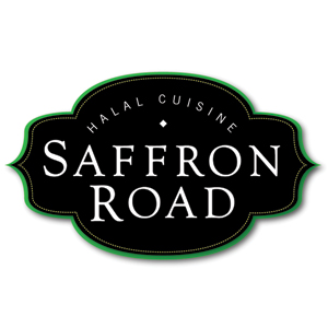 saffron-road