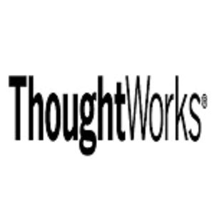 thought-works