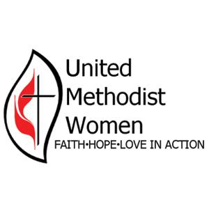 united-methodist-women