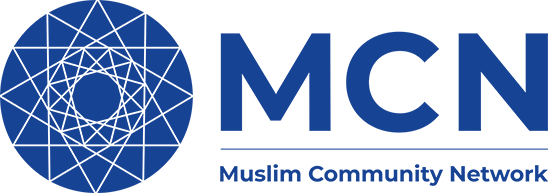 Muslim Community Network NY