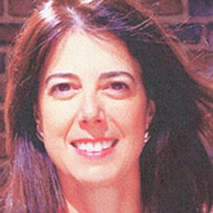 Laila Marie Al-Askari